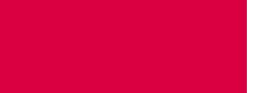 Interkulturelle Begegnungsstätte Logo